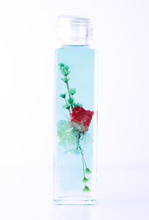 リエンデフルールマシェリの作品例