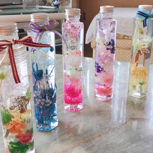 briller-sakaiの作品例
