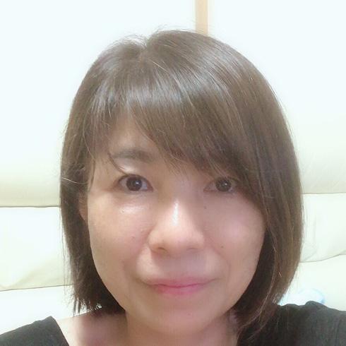アトリエ Chien(シアン)