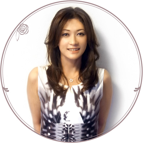 花京舞(HANAKYOBU)