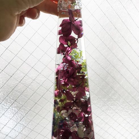 HerbariumLeA345の作品例